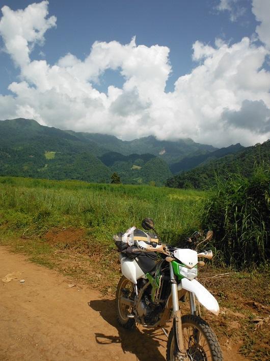 Laos%20Motorcycle%20Asia%20%2032.