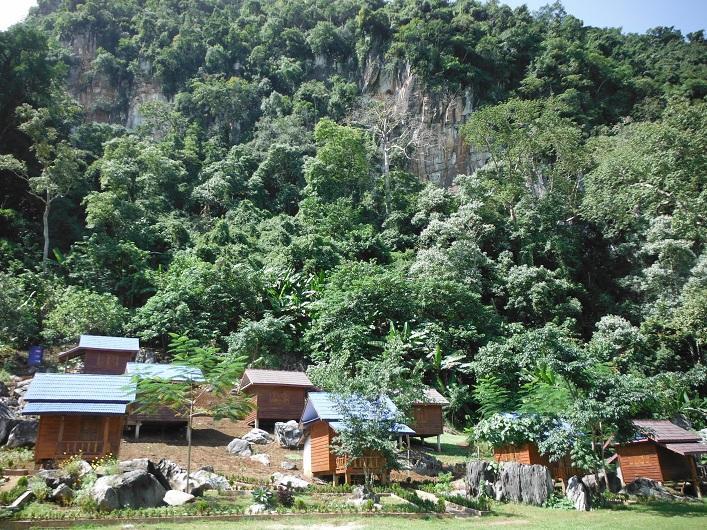 Laos%20Motorcycle%20Asia%20%2033.