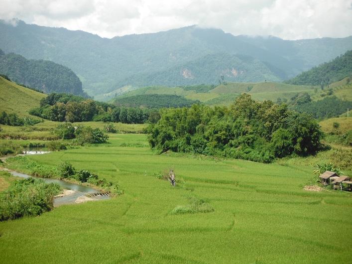 Laos%20Motorcycle%20Asia%20%2034.