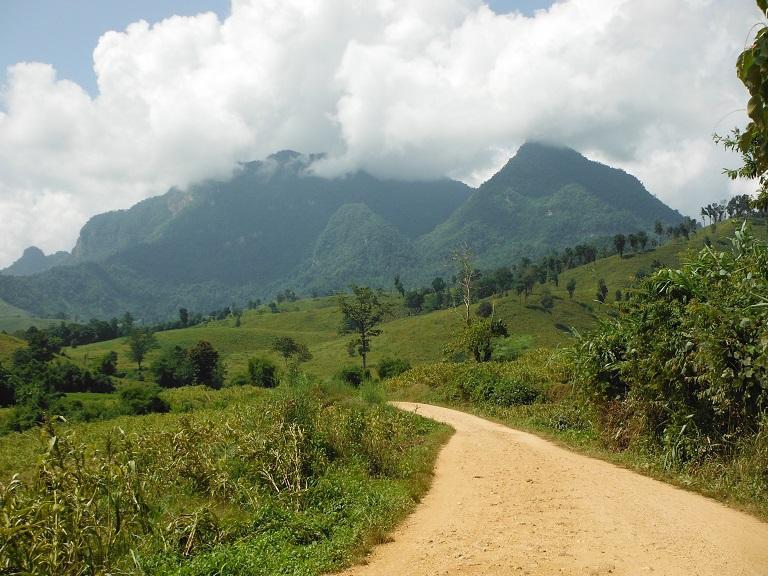 Laos%20Motorcycle%20Asia%20%2035.