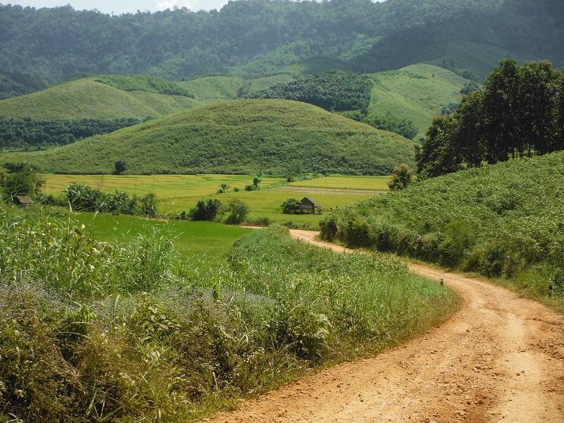 Laos%20Motorcycle%20Asia%20%2038.