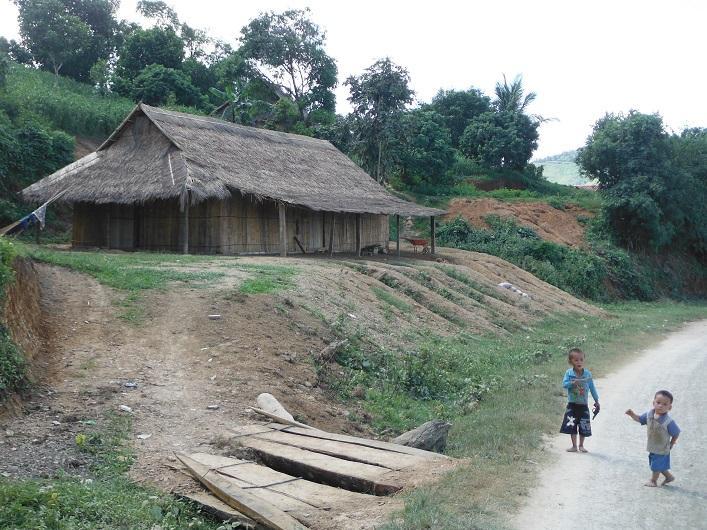 Laos%20Motorcycle%20Asia%20%204.
