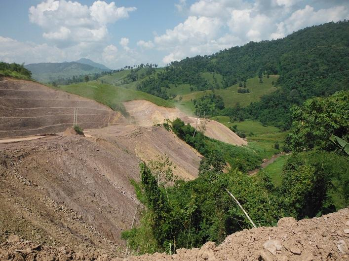 Laos%20Motorcycle%20Asia%20%2040.