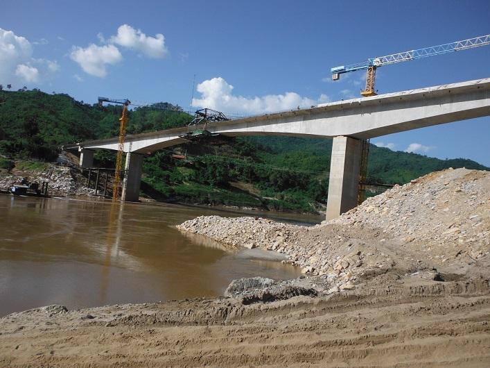 Laos%20Motorcycle%20Asia%20%2043.