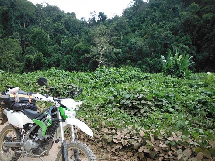 Laos%20Motorcycle%20Asia%20%209.