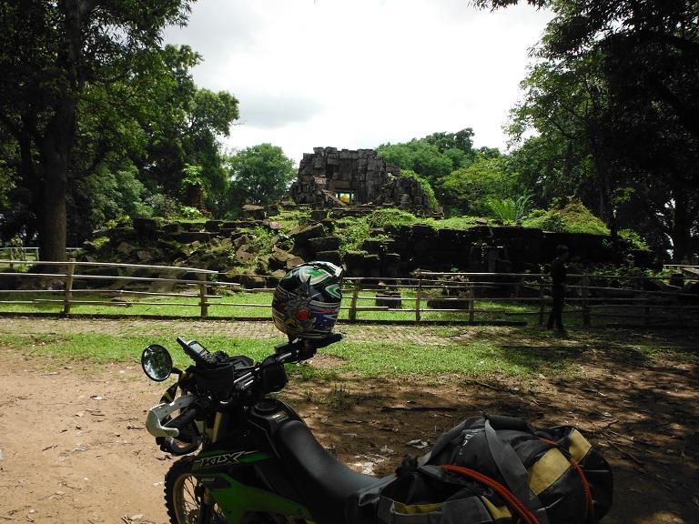 Laos%20Motorcycle%20Savannakhet%2011.