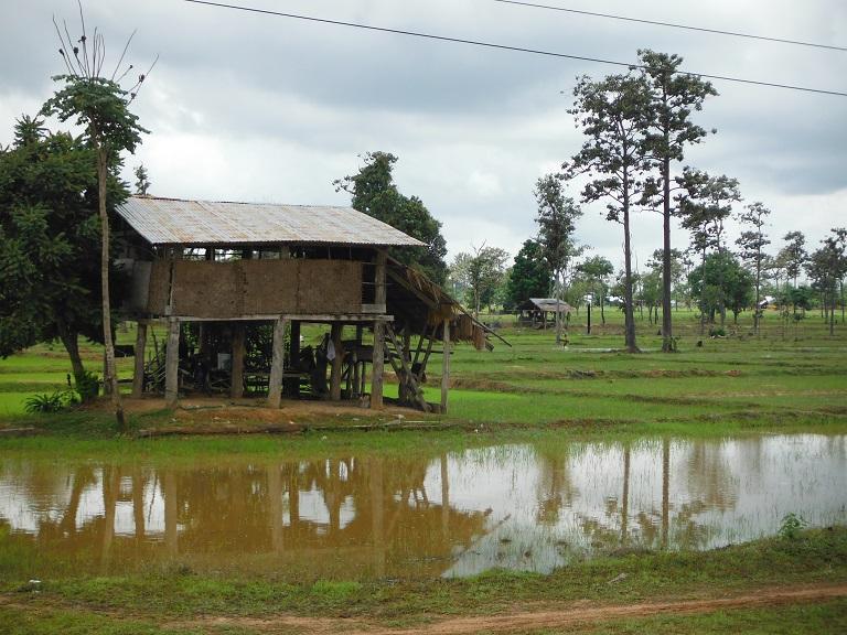 Laos%20Motorcycle%20Savannakhet%202.