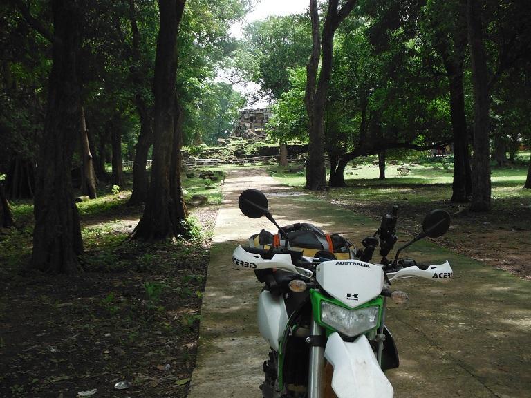 Laos%20Motorcycle%20Savannakhet%2023.