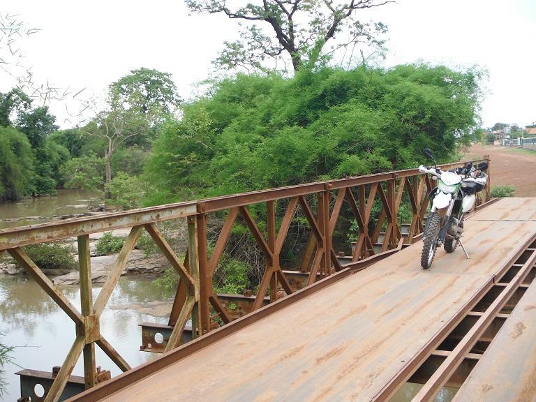 Laos%20Motorcycle%20Savannakhet%2024.