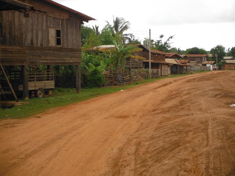 Laos%20Motorcycle%20Savannakhet%2027.