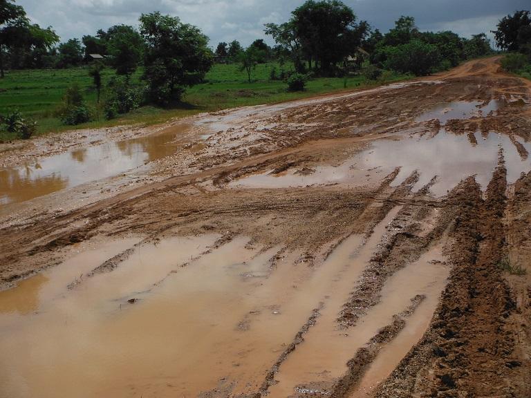 Laos%20Motorcycle%20Savannakhet%2032.