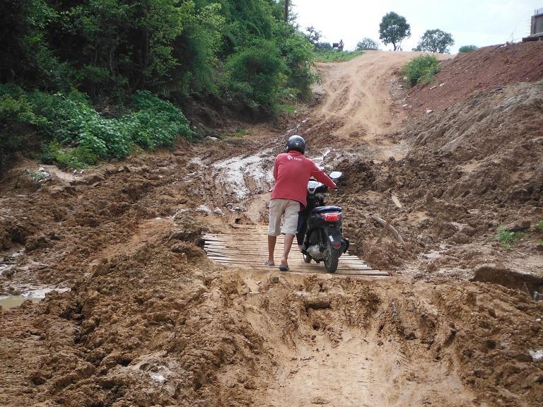 Laos%20Motorcycle%20Savannakhet%2037.