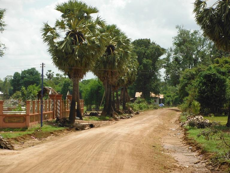 Laos%20Motorcycle%20Savannakhet%209.