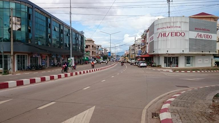 Laos%20Pakse%204.