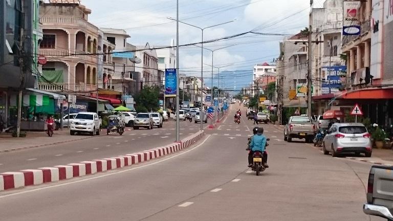 Laos%20Pakse%205.