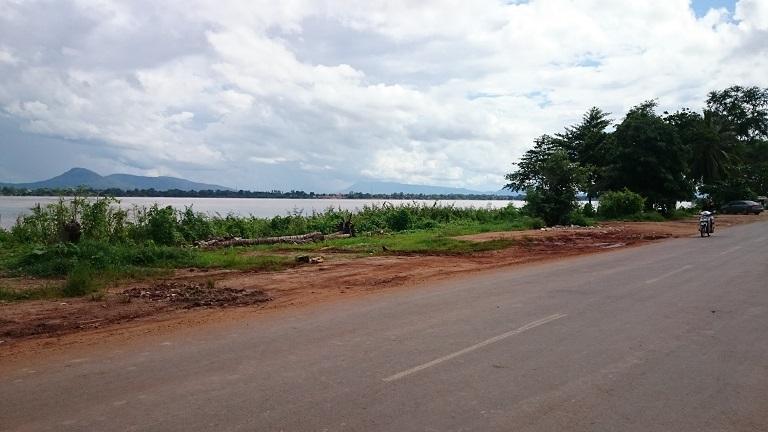 Laos%20Pakse%207.