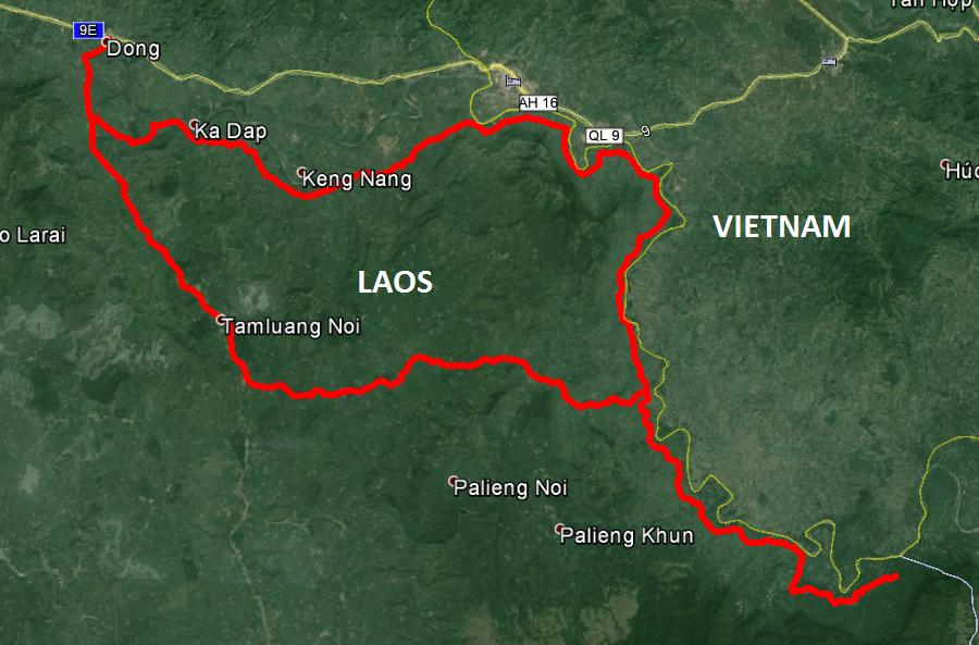 Laos%20Vietnam%20Motorcycle%201.