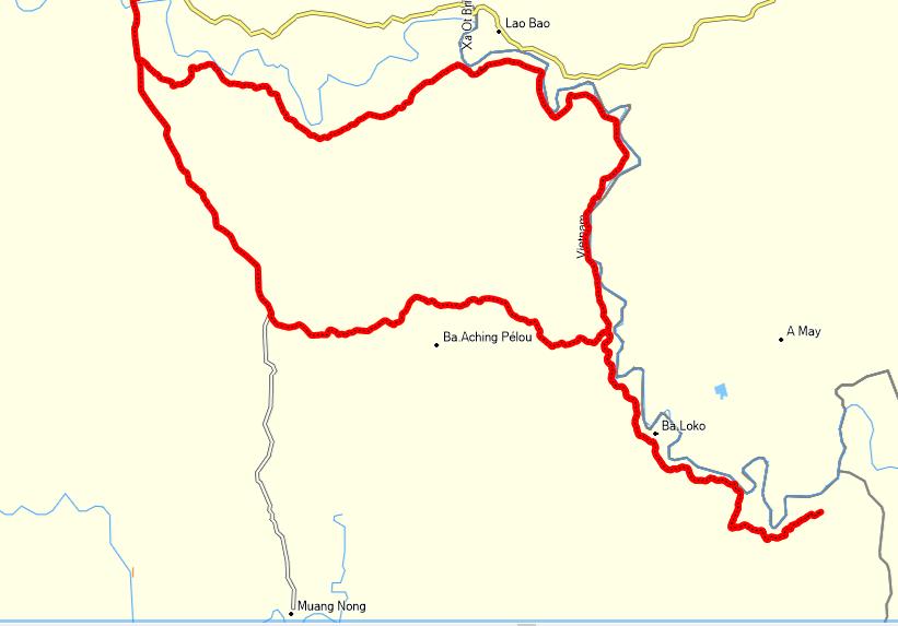 Laos%20Vietnam%20Motorcycle%202.