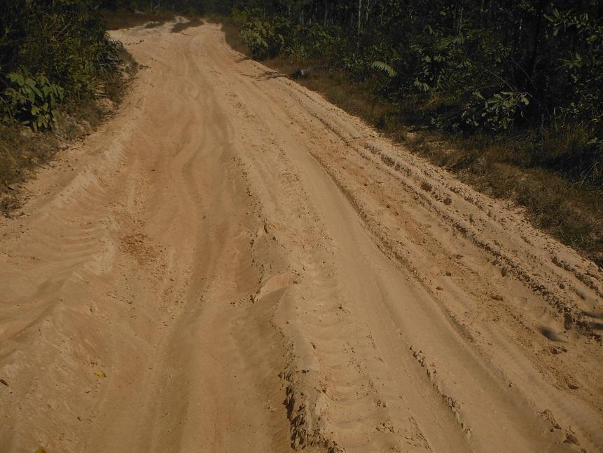 Laos-Asia-Motorcycle102_zps0cfc52c8.