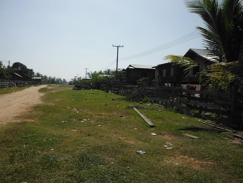 Laos-Asia-Motorcycle104_zpse4999851.