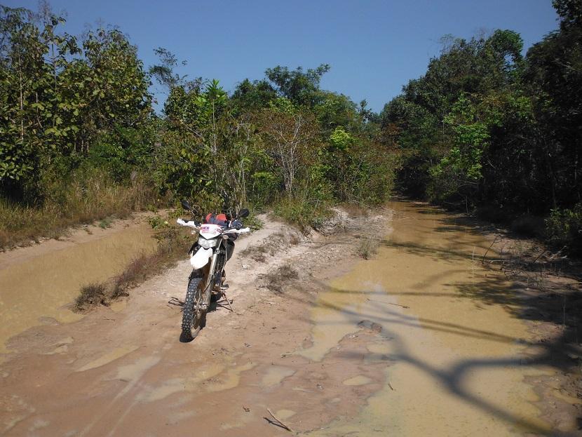 Laos-Asia-Motorcycle108_zps1c611467.