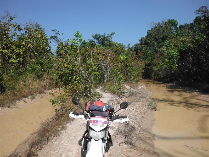 Laos-Asia-Motorcycle109_zps79998366.