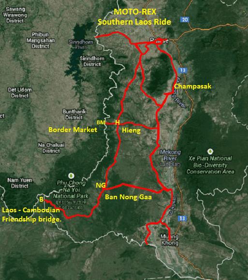 Laos-Asia-Motorcycle1_zpsa0841cf6.