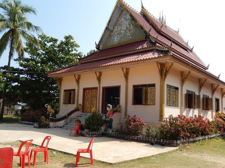 Laos-Asia-Motorcycle28_zps50e1dbba.