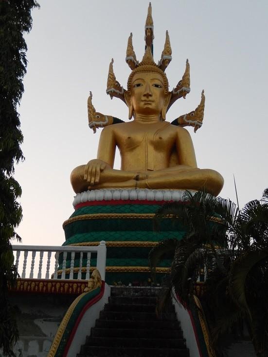Laos-Asia-Motorcycle30_zps7496b3dd.