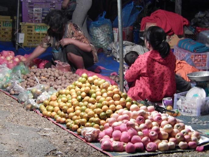 Laos-Asia-Motorcycle35_zps822b13f0.