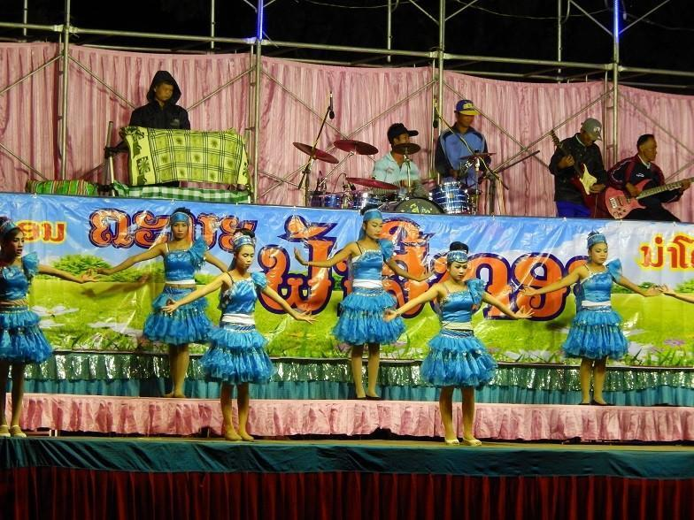 Laos-Asia-Motorcycle39_zpsef23b098.