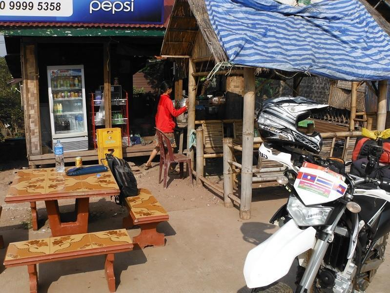 Laos-Asia-Motorcycle3_zps3d8b5fba.