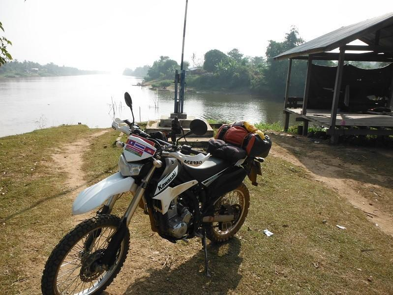 Laos-Asia-Motorcycle48_zpsb6915adf.