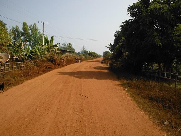 Laos-Asia-Motorcycle51_zps0014152c.