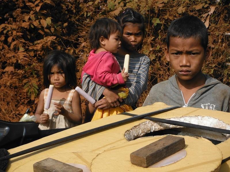 Laos-Asia-Motorcycle53_zps3d191d4c.