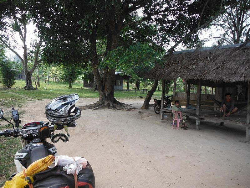Laos-Asia-Motorcycle59_zps5484e96f.