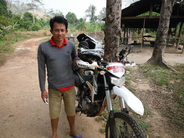 Laos-Asia-Motorcycle62_zps8e347c9d.