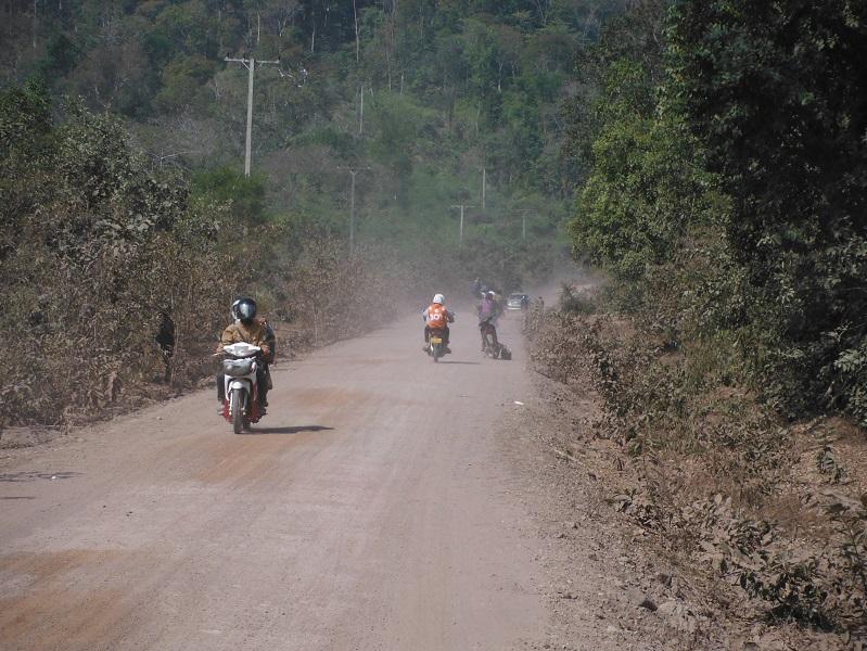 Laos-Asia-Motorcycle77_zps2af1d364.