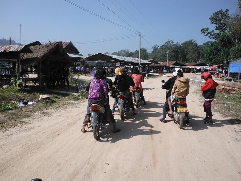 Laos-Asia-Motorcycle78_zpse04e2908.