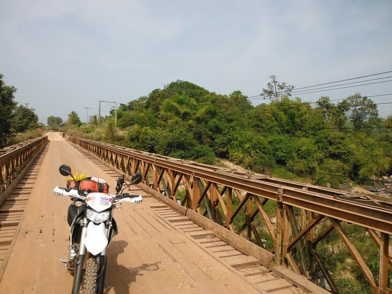 Laos-Asia-Motorcycle7_zpsb8322b57.