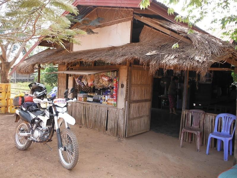 Laos-Asia-Motorcycle8_zpsf5f275e1.