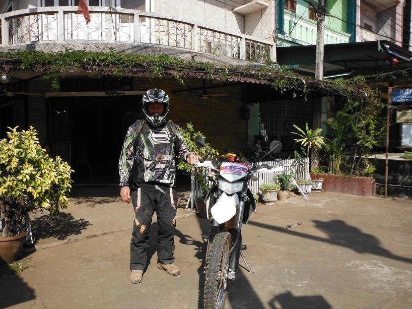 Laos-Asia-Motorcycle95_zps3a7fb146.