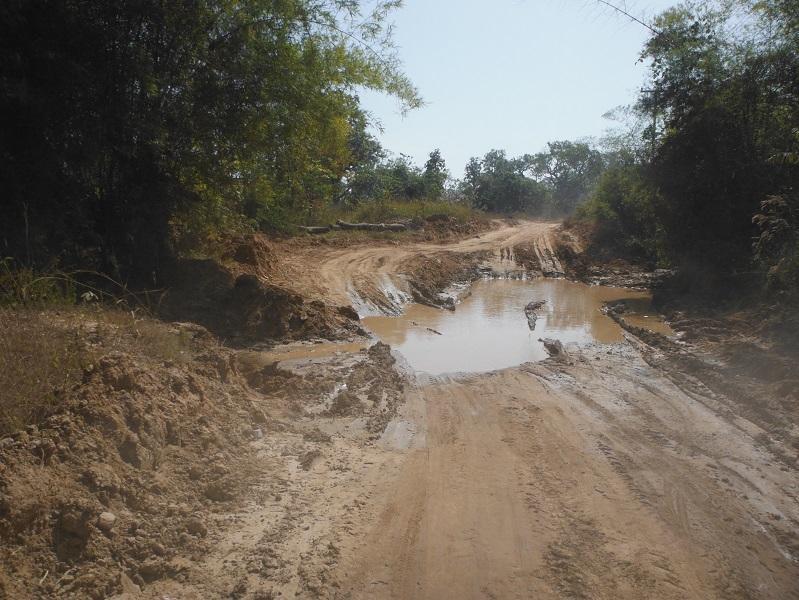 Laos-Asia-Motorcycle99_zpsa79c5926.
