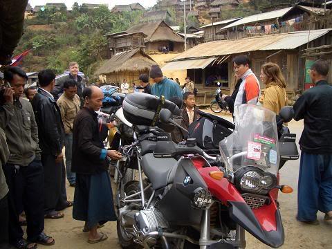 Laos-Jan08_02.