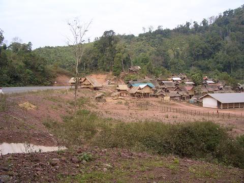 Laos-Jan08_04.
