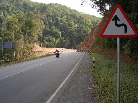 Laos-Jan08_05.