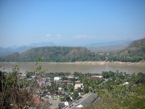 Laos-Jan08_18.