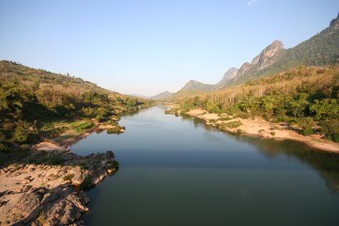 Laos-Jan08_27.