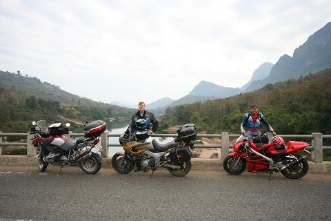 Laos-Jan08_29.