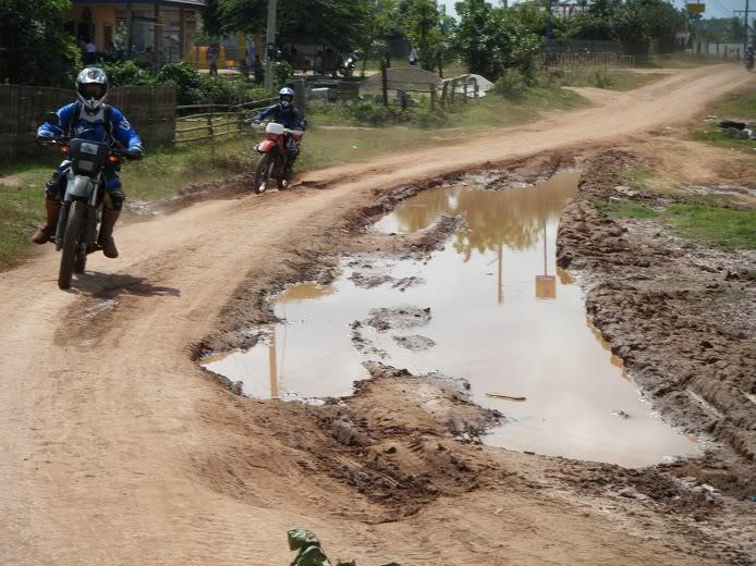 Laos-Motorcycle-Asia1.
